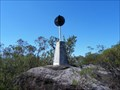 Image for Ridge Trig Station, Woodford, NSW.
