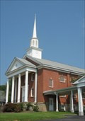 Image for Lynn Garden Baptist Church - Kingsport, TN