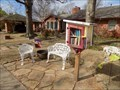 Image for Little Free Library 84089 - Norman, OK