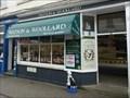 Image for Watson & Woollard Butchers - Kendal, Cumbria, UK