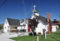 Image for Coventry Cross Episcopal Church ~ Minden, Nevada