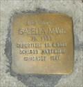 Image for Isabella Mayr - Salzburg, Austria