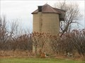 Image for Vinette Farm Silo - Orléans, Ontario