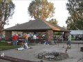 Image for Garfield County Fair Grounds - Panguitch, UT