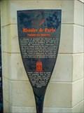 Image for Fontaine des Innocents - Paris