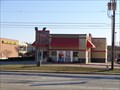 Image for Carl's Jr. - Midway at Trinity Mills - Carrollton, TX