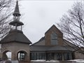 Image for St. Isidore Parish Bell Tower - Kanata, Ontario