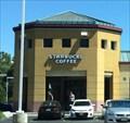 Image for Starbucks - Wifi Hotspot - San Jose, CA
