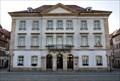 Image for Büro für Tourismus — Landau in der Pfalz, Germany