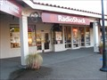 Image for Radio Shack - Crow Canyon Place -  San Ramon, CA