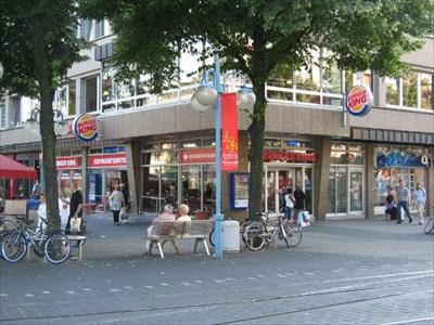 O7 Mannheim