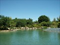 Image for Japanese Friendship Garden - Phoenix, Arizona