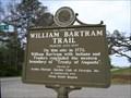 Image for Bartram Trail Hwy 78 Lexington Rd