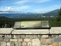 Image for Hanging Valley, Jasper Natl Park, Alberta, Canada