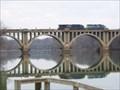 Image for CSX Rappahannock River, Fredericksburg, VA