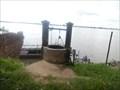 Image for Communal Well #3 - Moe Dar Village, Myanmar