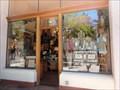 Image for Lewis & Clark Antiques  -  Santa Barbara, CA