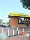 Image for Subway - Baltimore Ave. - College Park, MD