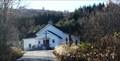 Image for Sunshine Valley Wesleyan Church - Windsor, NY