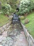 Image for Waterfalls - Cudillero, Asturias, España