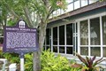 Image for Sarasota Woman's Club  -  Sarasota, FL