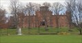Image for Elmira College Old Campus - Elmira, NY