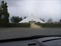 Image for La Pyramide Crematorium -Niort, FR