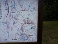 Image for Karte am Napoleonsturm - Dessau - ST - Germany