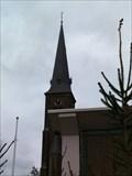 Image for RD Meetpunt 529311: R.K.K. Leunen