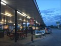 Image for Sonic - Airport Rd. - Rifle, CO