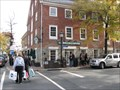 Image for Starbucks, Old Town Alexandria (Virginia)