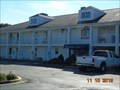 Image for Baymont Inn & Suites - Dog Friendly Hotel - Tullahoma, TN