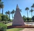 Image for East Valley Institute of Technology Pyramids - Mesa, AZ
