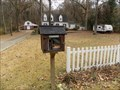 Image for Little  Free Library 52817 - Birmingham, AL