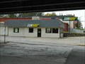 Image for Subway - 5th St. - Atchison, Ks.