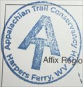 Image for Appalachian Trail Conservancy (Harpers Ferry, WV) - Harpers Ferry, WV