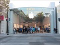 Image for Apple Store (new) - Palo, Alto, CA