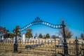 Image for Montrose Cemetery – Montrose, Missouri