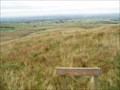 Image for Bruthwaite Viewpoint