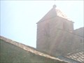 Image for Le clocher de l'ermitage Font-Romeu, France