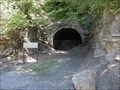 Image for Bow Tunnel (1864), Blairsville, Pennsylvania