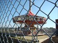 Image for L.P. Frans Stadium Carousel - Hickory, North Carolina