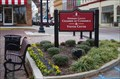 Image for Newberry's Historic Self-Guided Tour - Newberry, SC.