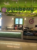 Image for Pinkberry - Terminal A21-A39 - Irving, TX