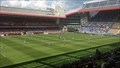 Image for Fritz-Walter-Stadion - Kaiserslautern, RP, Germany