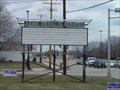 Image for Keno Drive-In Theater; Pleasant Prairie, WI