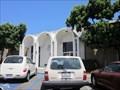 Image for Lemon Grove, CA - 91945