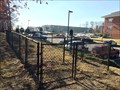 Image for Dog Enclosure - Aberdeen, MD