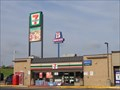 Image for 7-Eleven Store #26575 - I-35E & Teasley - Denton, TX