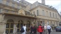 Image for The Butterfly, Grey Lady and other Ghosts... - The Theatre Royal - Bath, Somerset